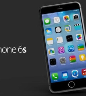 how much iphone 6s how much does the iphone 6s cost around the world let s 14282