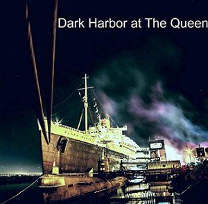 Dark Harbor Tickets